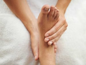 Arthritis Foot and Ankle Care In Scottsdale