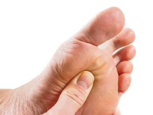 Corns And Calluses Treatments in Scottsdale